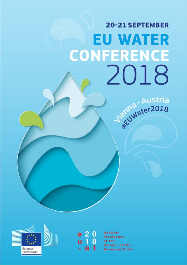 water-conference